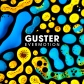 COVER_Guster_Evermotion_FINAL_1500